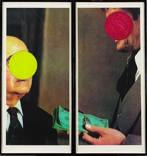 baldessari-money