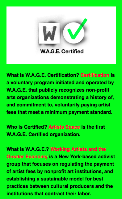 WAGE_certificate